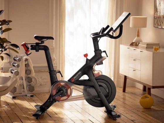 Indoor Cycle Testbericht