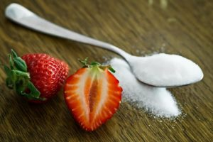 Zucker Leitfaden