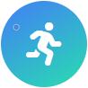 Icon Fitness