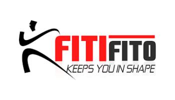 Fitifito Logo