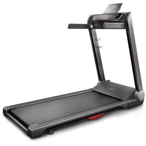 Sportstech FX300 kaufen
