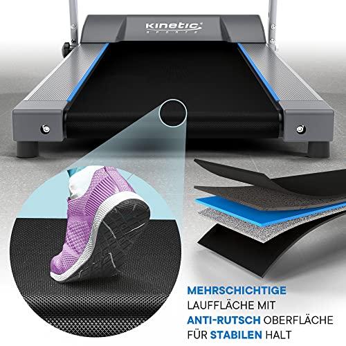 kinetic sports kst2700fx 3