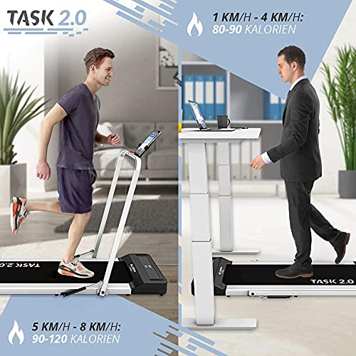bluefin fitness task 2.0 1