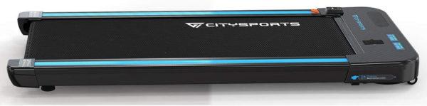 Citysports WP2 Flach