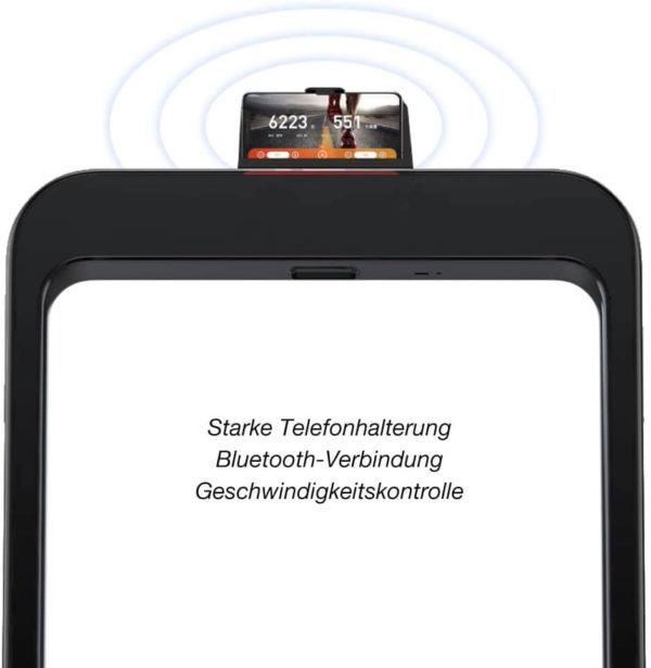 Handyhalterung