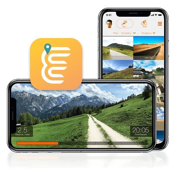 explore-the-world-mobile-app