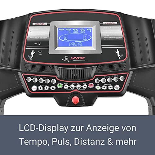 6790-6-artsport-speedrunner-6000-lauf.jpg