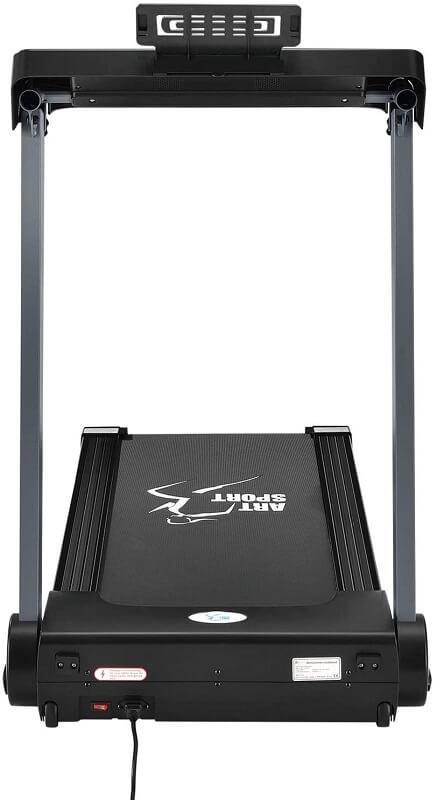 ArtSport Speedrunner 2500 Lauffläche