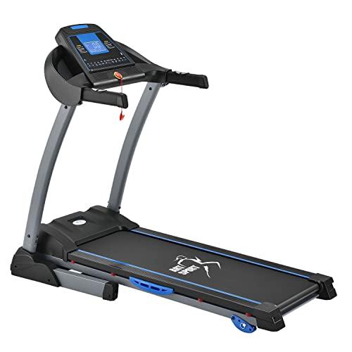 speedrunner 3500 1