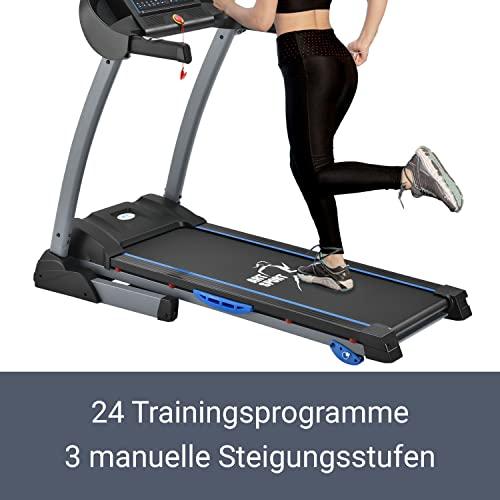speedrunner 3500 5