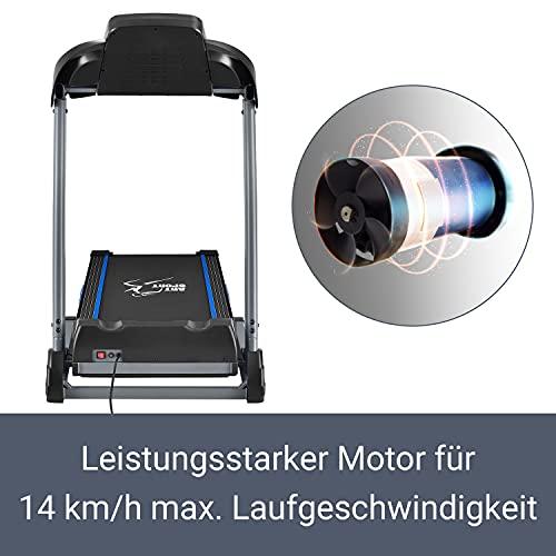 speedrunner 3500 6