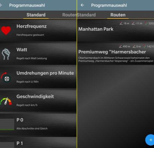 Programmliste-Komplett-Klein
