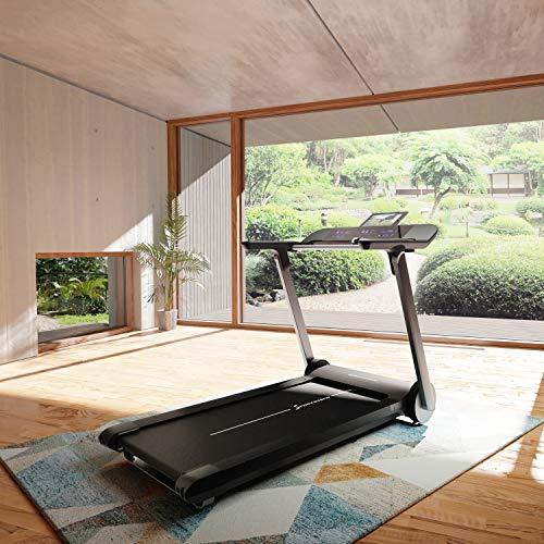 Sportstech FX3 7