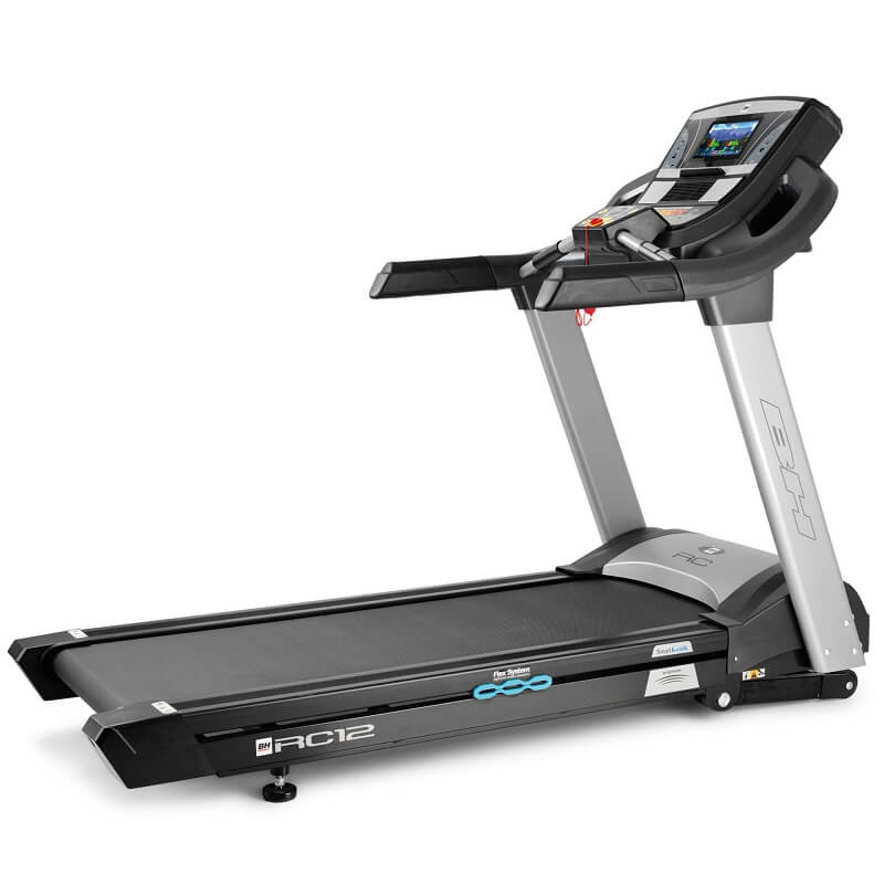 BH Fitness RC12 TFT G6182TFT