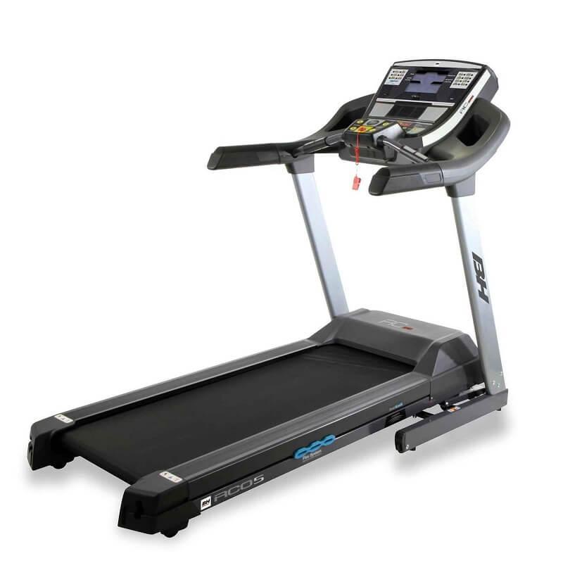 BH Fitness i.RC05 G6175I