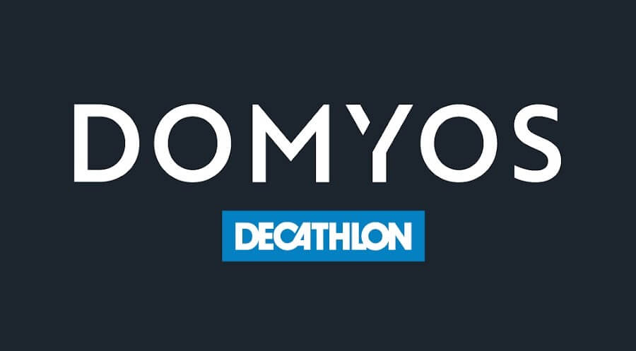 DOMYOS Decathlon