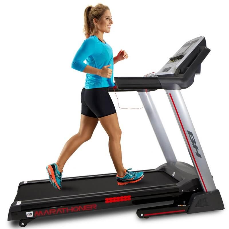 bh-fitness-marathoner-g6458