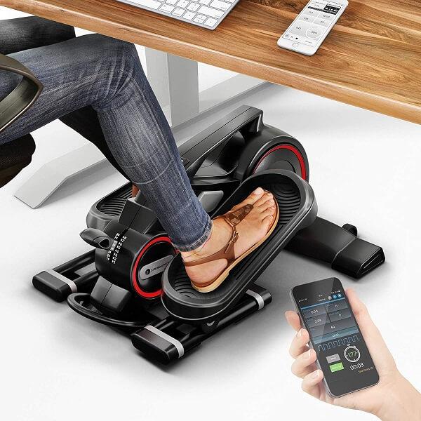 Mini-Crosstrainer-Deskfit-DFX100