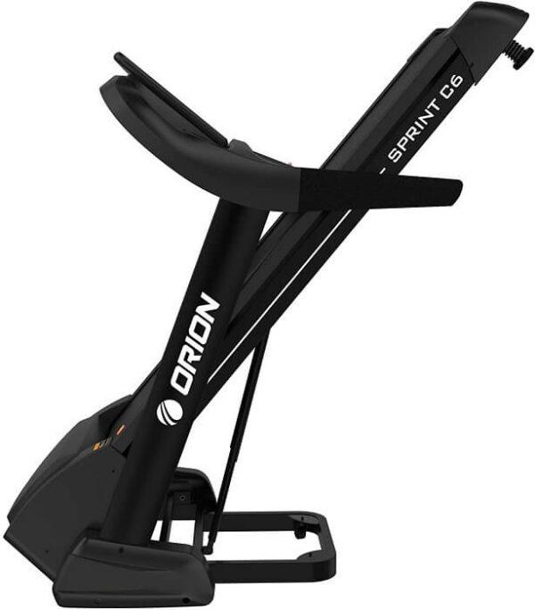 Orion Fitness Sprint C6 klappbar