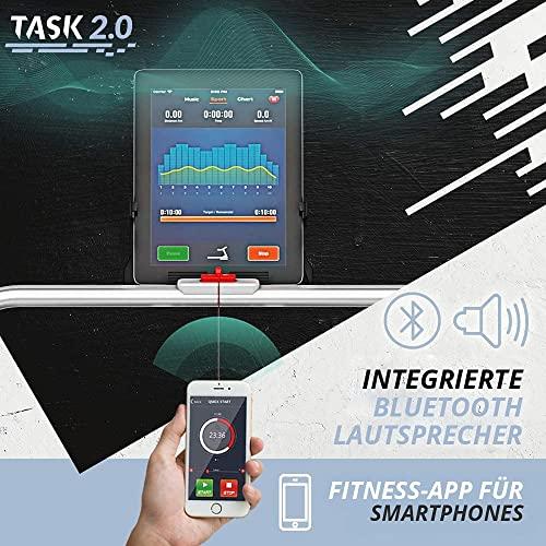 bluefin fitness task 2.0 2