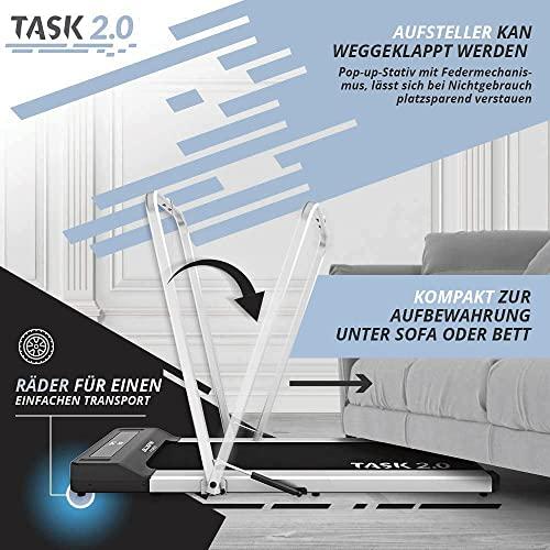 bluefin fitness task 2.0 4